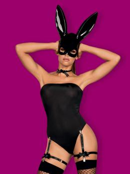 Bunny Kostüm Größe: L/XL